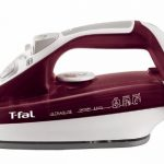 T-fal-FV4446-Ultraglide-Easycord-Steam-Iron-Ceramic-Scratch-Resistant-Non-Stick-Soleplate-with-Auto-Off-1700-Watt-Red-0-1