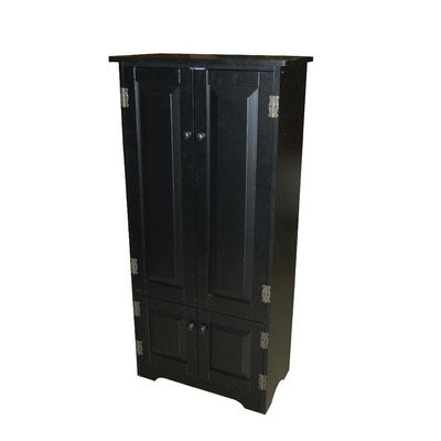 TMS-Tall-Cabinet-0