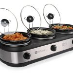 TRU-Triple-Buffet-Server-with-3-2-12-Quart-Oval-Removable-Inserts-0-0