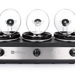 TRU-Triple-Buffet-Server-with-3-2-12-Quart-Oval-Removable-Inserts-0