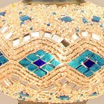 Table-LampSwan-neckLamp-ShadeArabian-Mosaic-Lamps-Moroccan-Lantern-ChandelierTurkish-Light-Hanging-Lamp-Mosaic-lightingFlooring-Light-0-0