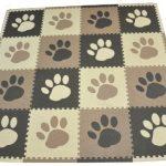 Tadpoles-16-Sq-Ft-Pawprint-Playmat-Set-0