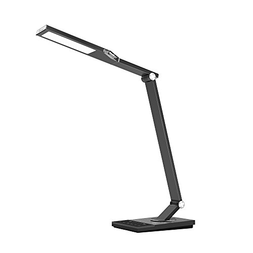 TaoTronics-Metal-LED-Desk-Lamp-Stylish-Metal-Design-Table-Lamps-For-Bedrooms-5-Color-Modes-x-6-Dimable-Levels-Memory-Favorite-Function-LED-Desk-Light-60-Minute-Timer-Lamps-For-Living-Room-0