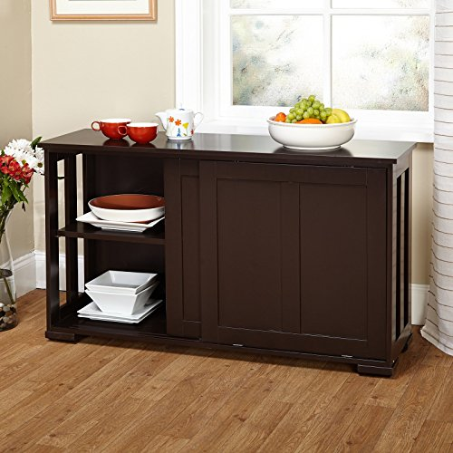 Target-Marketing-Systems-Pacific-Stackable-Cabinet-0-0