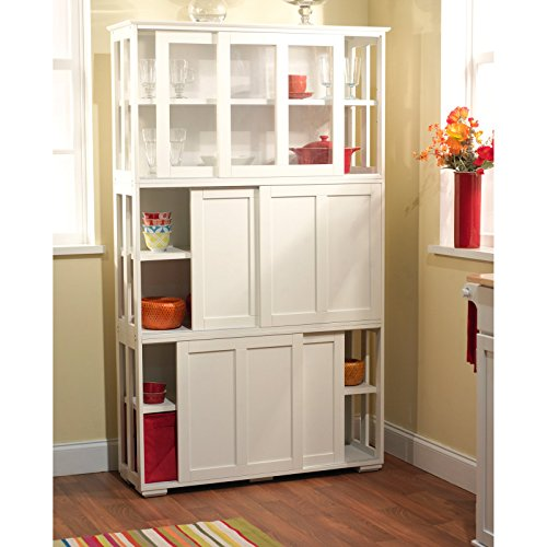 Target-Marketing-Systems-Pacific-Stackable-Cabinet-0-1