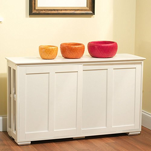 Target-Marketing-Systems-Pacific-Stackable-Cabinet-0