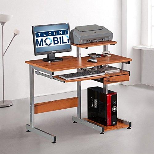 Techni-Mobili-RTA-2706-Multifunction-Computer-Desk-0