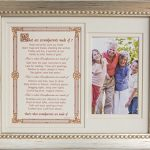 The-Grandparent-Gift-Frame-What-are-Grandparents-made-of-0