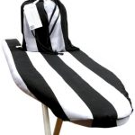 The-Laundress-Ironing-board-cover-0