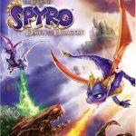 The-Legend-of-Spyro-Dawn-of-the-Dragon-0
