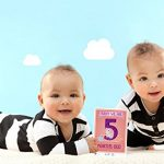 The-Original-Baby-Cards-Twins-by-Milestone-48-photo-cards-in-a-gift-box-especially-created-for-parents-of-twins-to-capture-special-twin-moments-0-0