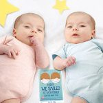 The-Original-Baby-Cards-Twins-by-Milestone-48-photo-cards-in-a-gift-box-especially-created-for-parents-of-twins-to-capture-special-twin-moments-0-1