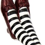 The-Wizard-of-Oz-Red-Ruby-Slippers-Doorstop-Wicked-Witch-of-the-East-0
