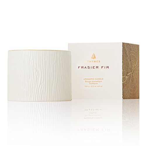 Thymes-Frasier-Fir-Candle-Ceramic-0