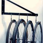 TidyGarage-Wall-Mounted-Bike-Rack-0