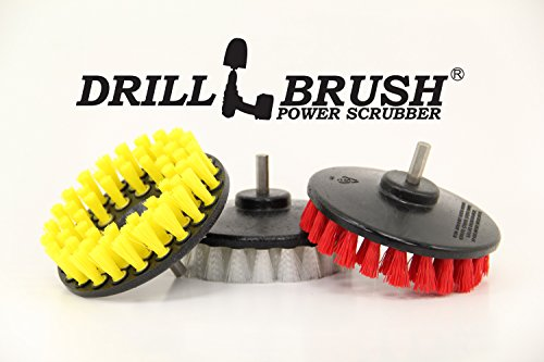 Tile-and-Grout-Bathroom-Floor-3-Drill-Brush-Cleaning-Kit-0-1