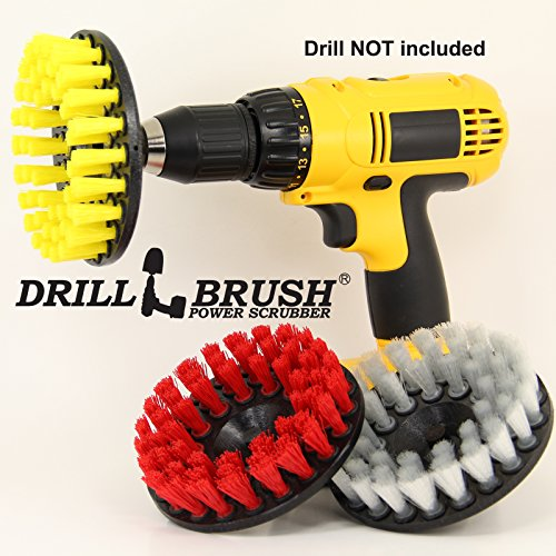 Tile-and-Grout-Bathroom-Floor-3-Drill-Brush-Cleaning-Kit-0