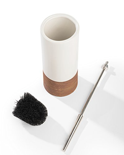 Toilet-Brush-Holder-0-1