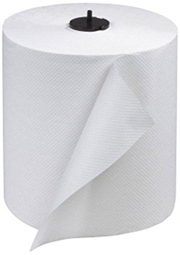 Tork-290089-Advanced-Single-Ply-Hand-Roll-Towel-White-0