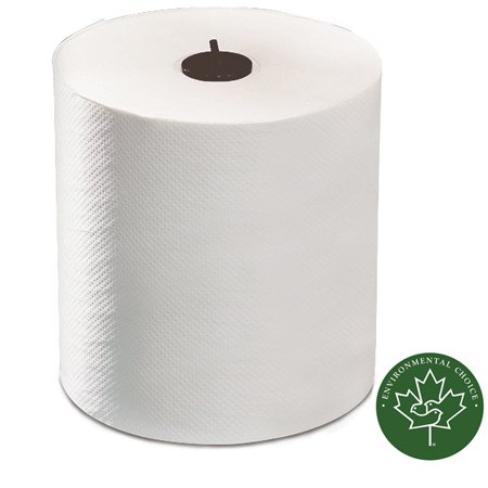 Tork-290089-Advanced-Single-Ply-Hand-Roll-Towel-White-Pack-of-6-0