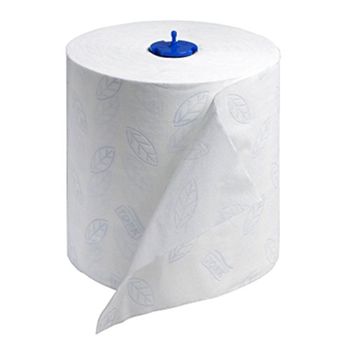 Tork-290094-Premium-Extra-Soft-2-Ply-Hand-Roll-Towel-White-Pack-of-6-0