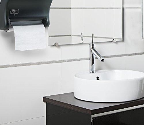 Tork-Universal-Hardwound-Paper-Roll-Towel-0-1