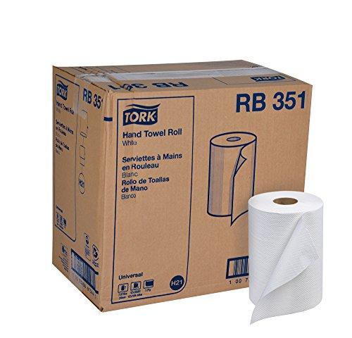 Tork-Universal-Hardwound-Paper-Roll-Towel-0