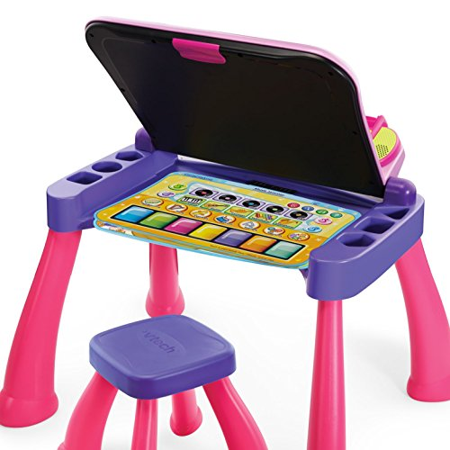 Touch-and-Learn-Activity-Desk-Deluxe-0-0