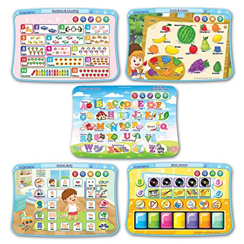 Touch-and-Learn-Activity-Desk-Deluxe-0-1