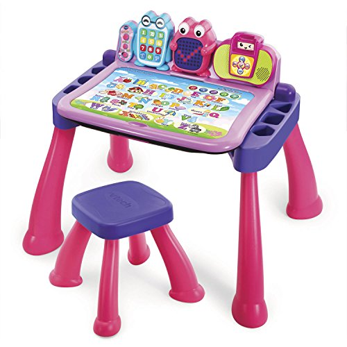 Touch-and-Learn-Activity-Desk-Deluxe-0
