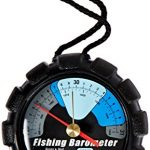 Trac-Outdoor-T3002-Fishing-Barometer-0