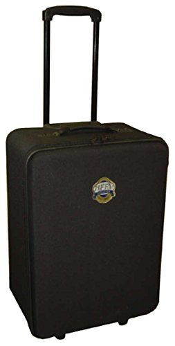 Travel-Case-for-Jiffy-Steamer-Products-0