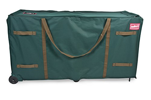 TreeKeeper-GreensKeeper-Storage-Bag-Fits-10-15-Trees-with-additional-room-0-0