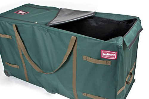 TreeKeeper-GreensKeeper-Storage-Bag-Fits-10-15-Trees-with-additional-room-0