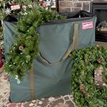 TreeKeeper-Multi-Use-Rolling-Storage-Bag-Green-36H-x-16W-x-33D-0-0