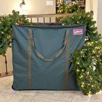TreeKeeper-Multi-Use-Rolling-Storage-Bag-Green-36H-x-16W-x-33D-0-1