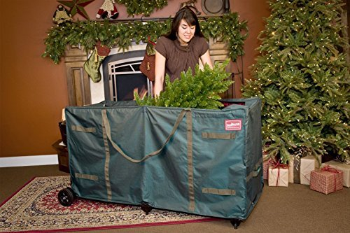 TreeKeeper-TK-10110RS-GreensKeeper-Large-Rolling-Tree-Storage-Bag-0-0