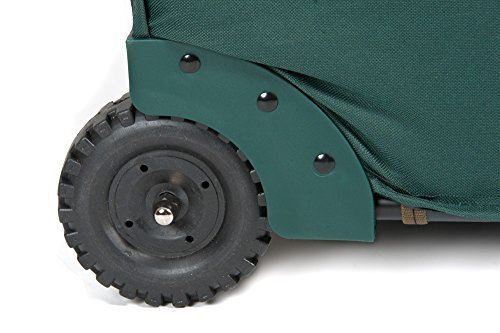 TreeKeeper-TK-10110RS-GreensKeeper-Large-Rolling-Tree-Storage-Bag-0-1