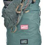TreeKeeper-Tree-Storage-Bag-0