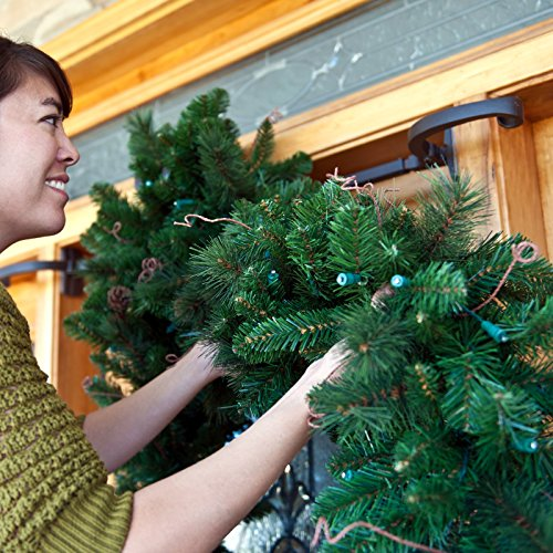 Treekeeper-Single-Door-Garland-Holder-0-0