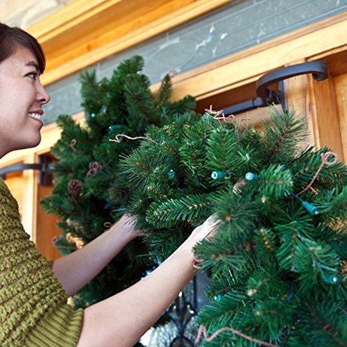 Treekeeper Single Door Garland Holder Local Home Store