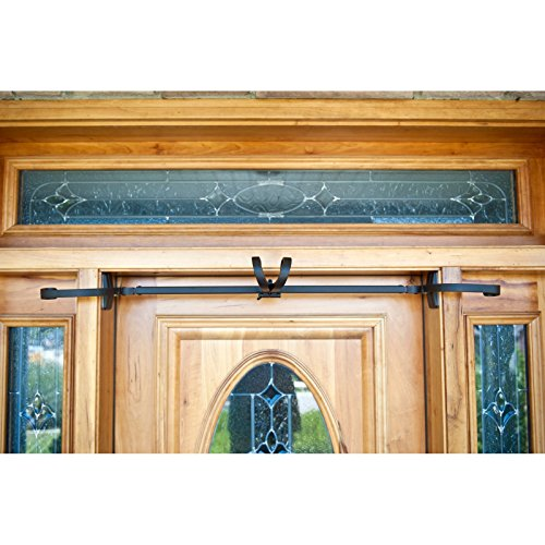 Treekeeper-Single-Door-Garland-Holder-0-1