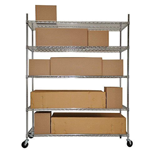 Trinity-Heavy-Duty-Commercial-Wire-Shelving-0