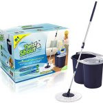 Twist-and-Shout-Mop-Award-Winning-Hand-Push-Spin-Mop-from-the-Original-Inventor-0