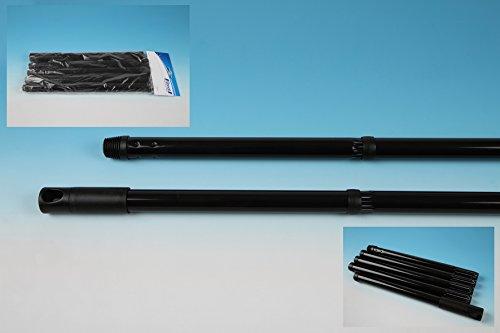 UX-Broom-Full-Horse-Hair-with-metal-handle-0-0