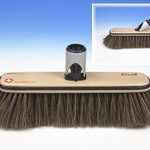 UX-Broom-Full-Horse-Hair-with-metal-handle-0