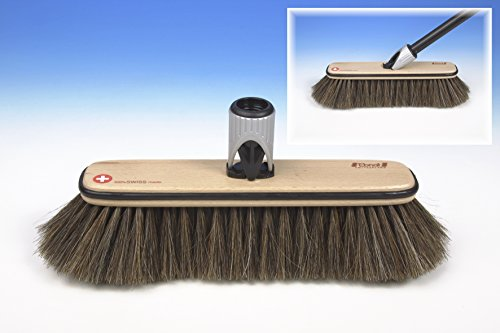 UX-Broom-Full-Horse-Hair-with-metal-handle-0