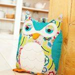 Ulster-Weavers-Owl-Door-Stop-0-0