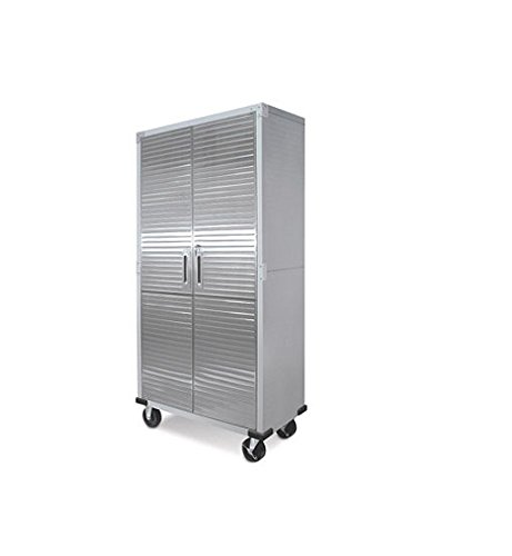 UltraHD-Tall-Storage-Cabinet-Stainless-Steel-0