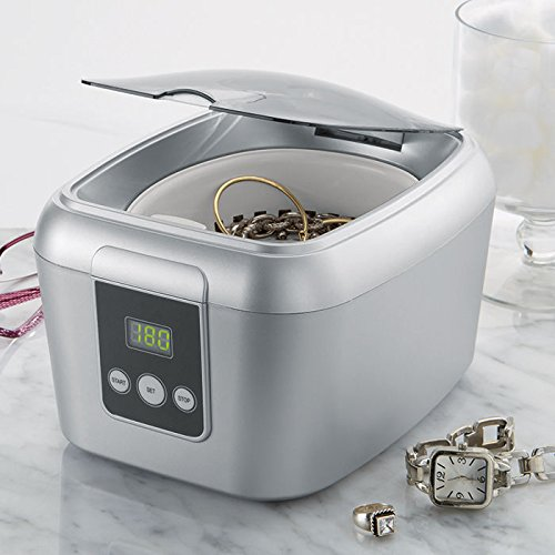 Ultrasonic-Jewelry-Cleaner-0